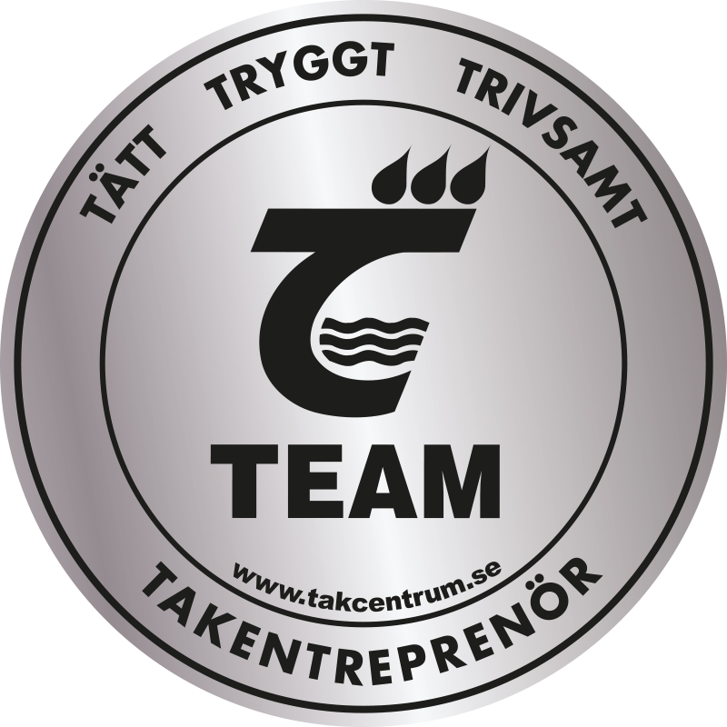 Takcentrums T-Team