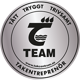 Takcentrums T-Team