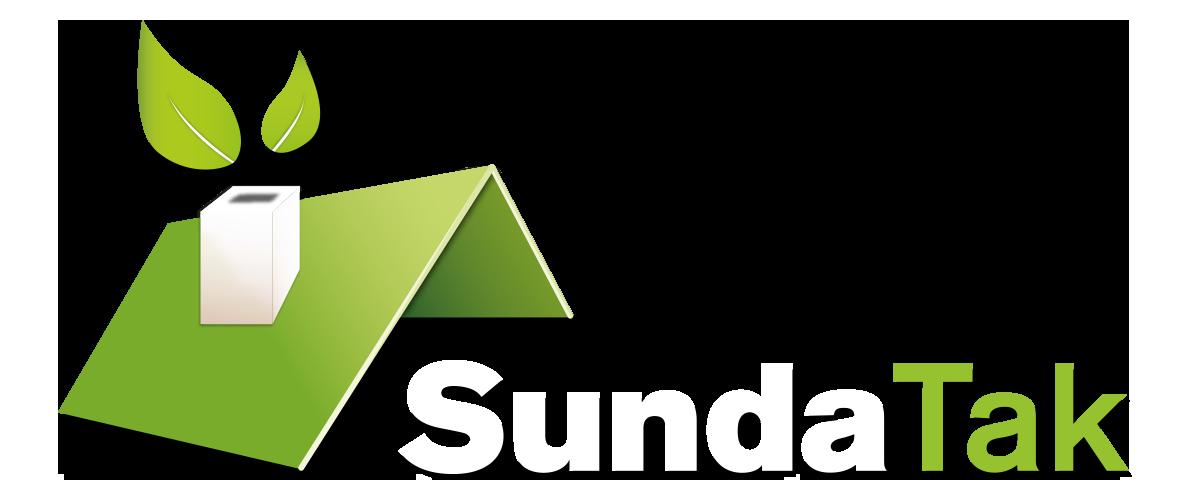 Sunda Tak